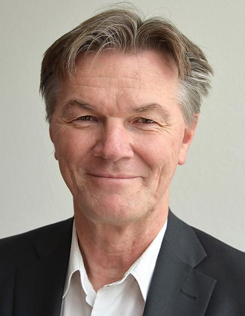Dr. Alfons Hämmerl